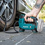 Makita DMP180ZX 18V LXT Lithium-Ion Cordless