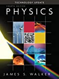 Physics Technology Update Volume 2 4th Edition