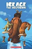 Ice Age 2: The Meltdown + Audio CD (Popcorn Readers) by Fiona Beddall (2011-02-03)