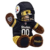 Nfl Friends Teddy Bears