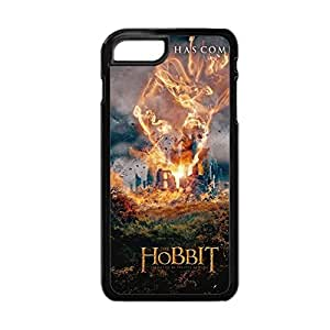 With The Hobbit The Battle Of Five Armies For Iphone 6 4.7 Apple Protective Back Phone Case Choose Design 11