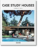 img - for Case Study Houses (Basic Art Series 2.0) book / textbook / text book