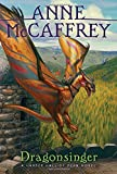 Dragonsinger (Harper Hall of Pern)
