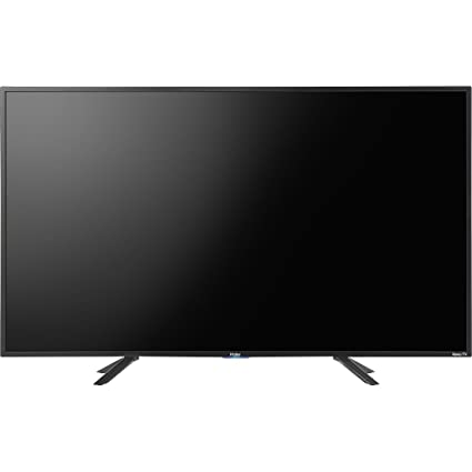 haier 55 1080p led hdtv review