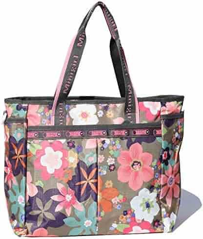 b26282162b31 Shopping Oranges or Greys - 4 Stars & Up - Under $25 - Luggage ...