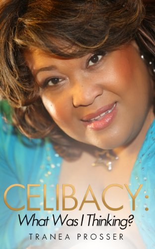 Celibacy What Was I Thinking ebook product image