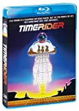 Timerider: The Adventure Of Lyle Swann poster thumbnail