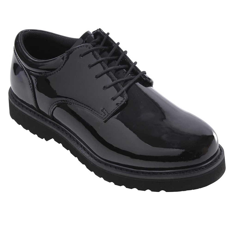 [ディアドラユーティリティ] DIADORA UTILITY 作業靴 スニーカー スラッシュ TR315 B011I29M2A 26.5 cm レッド&ホワイト&イエロー