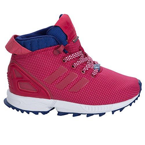 adidas Originals , Baskets mode pour fille
