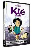 """Afficher """"Kié"""""""
