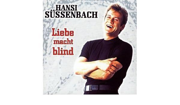 Ich Bin Doch Nicht Blöd By Hansi Süssenbach On Amazon Music Amazoncom