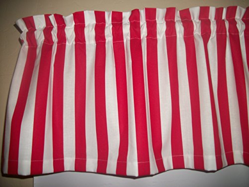 Buy circus tent curtain