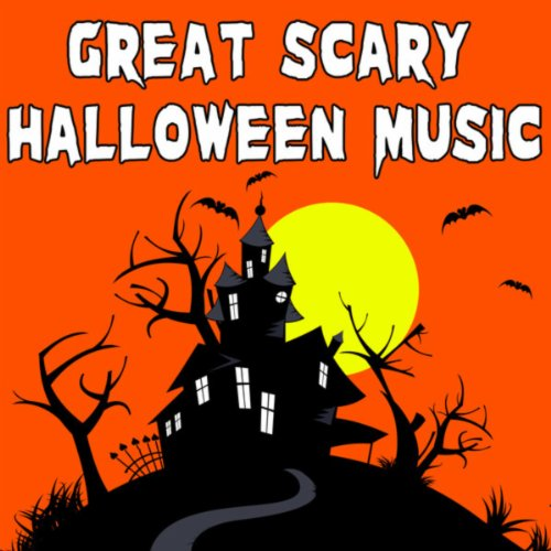 dont make a sound horror scary - Scary Halloween Music Mp3