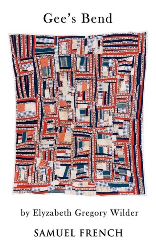 Gee's Bend - Gees Bend Quilts