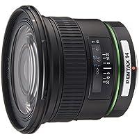 Pentax Wide Angle Lens Da14mm F2.8ed (If) Da14f2.8