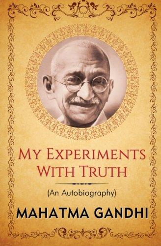 Biography Of Author M K Gandhi Booking Appearances Speaking border=