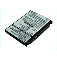 Battery for Samsung SGH-A767, SGH-A767 Propel