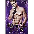 Royal Dick