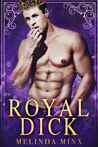 Download for free Royal Dick