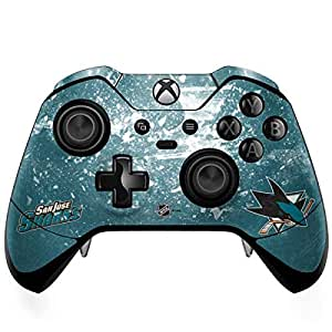 Amazon.com: Skinit Decal Gaming Skin for Xbox One Elite