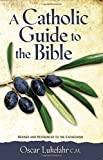 img - for A Catholic Guide to the Bible, Revised book / textbook / text book