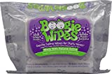 Health & Personal Care : Boogie Wipes Saline Nose Wipes, Great Grape, 30-Count (Pack of 3)