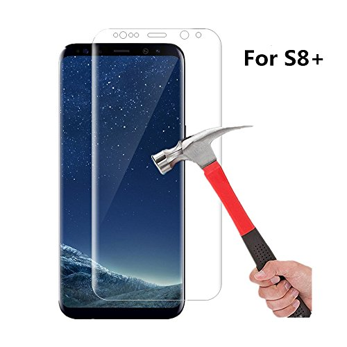 samsung-galaxy-s8-plus-screen-protector-full-screen-coverage-vpr-9h-hardness-25d-tempered-glass-ultr