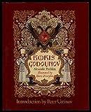 Boris Godunov, Alexander Pushkin, 0670181986