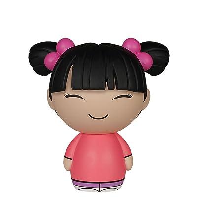 Funko Dorbz: Disney - Boo Action Figure: Funko Dorbz:: Toys & Games