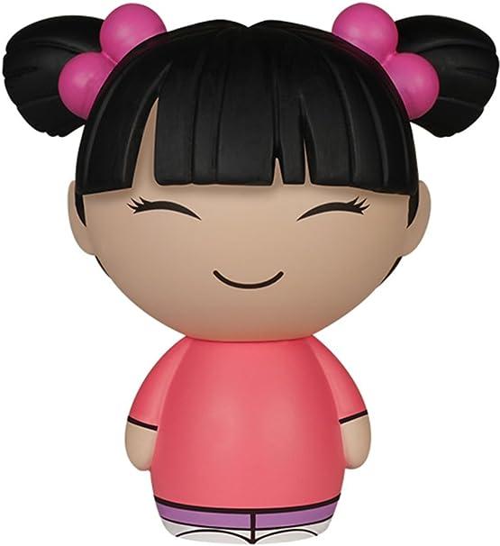 Funko Dorbz Boo Action Figure Disney