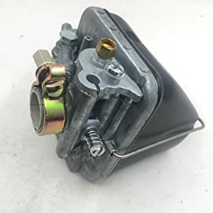 sherryberg carburettor carb carburetor replacement moped motobecane for peugeot 103 gurtner. Black Bedroom Furniture Sets. Home Design Ideas