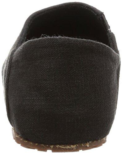 Noir Chaussures Busse 73wigq