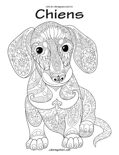 livre-de-coloriage-pour-adultes-chiens-1-2-french-edition