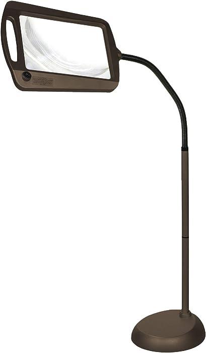 Top 10 Model 97448 Desktop Magnifying Lamp Chicago