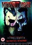 Midnight Movie [DVD]
