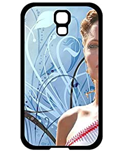 5640830ZI735566069S4 Cheap Samsung Galaxy S4 Perfect Case For Samsung Galaxy S4 - Case Cover Skin Team Fortress Game Case's Shop
