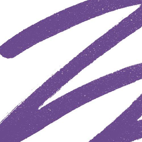 COVERGIRL Ink It! By Perfect Point Plus Waterproof Eyeliner Violet Ink 265, .006 oz (packaging may vary)