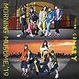 人生Blues/青春Night (初回生産限定盤SP) (DVD付) (特典なし)