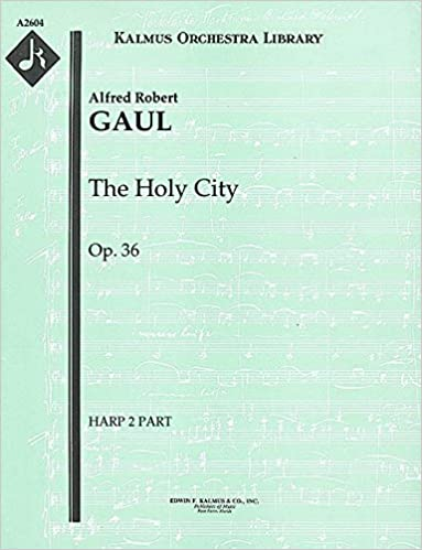 Songbooks free books download streaming ebooks and texts google e books download the holy city op36 harp 2 part fandeluxe Choice Image