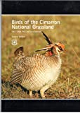 img - for Birds of the Cimarron National Grasslands book / textbook / text book