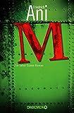 M: Ein Tabor Süden Roman (Ein Fall für Tabor Süden)