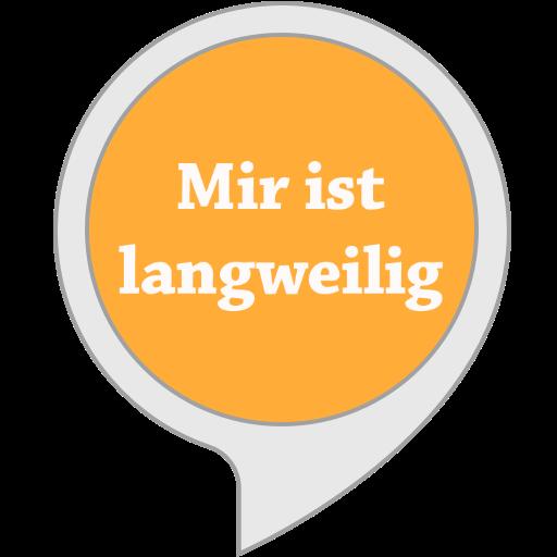 Langeweile Games