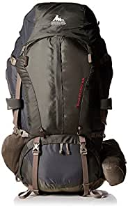 Gregory Baltoro 65 Technical Pack, Iron Gray, Large