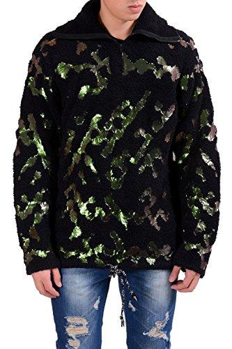 maison-martin-margiela-mens-wool-1-2-zip-heavy-sweater-us-m-it-50