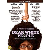 Dear White People [DVD + Digital]