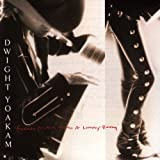 Dwight Yoakam - One More Name