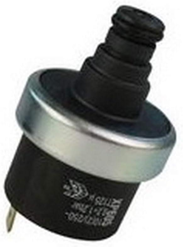 Ferroli Domicompact Bajo Presión De Agua Sensor 39818260