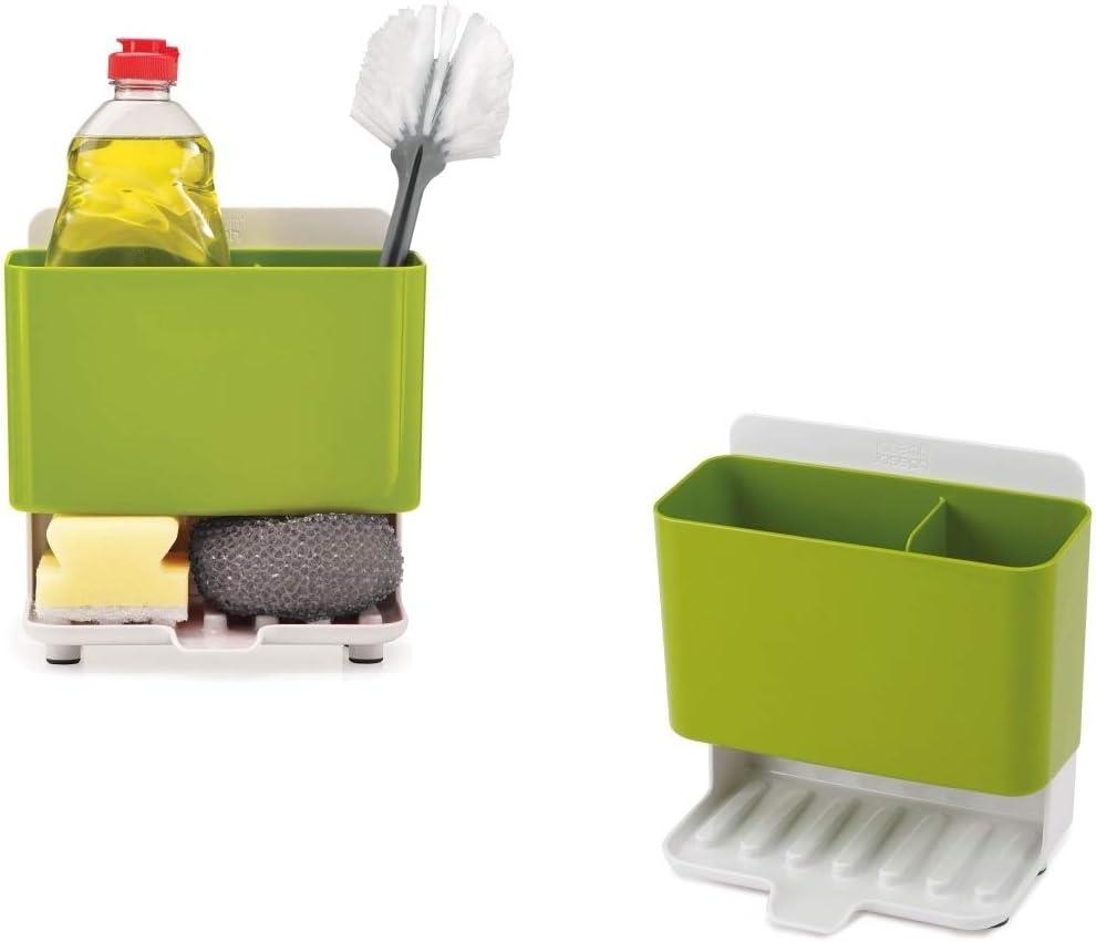 takestop® Porta Objetos 7021 Esponja Esponja Detergente 2 ...