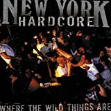 Nyhc: Where The Wild Things Are