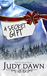 Men of Snow #1: A Secret Gift